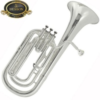 Besson New Standard BE157 Baritone Horn