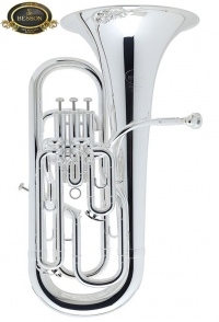 Besson International BE767 Euphonium