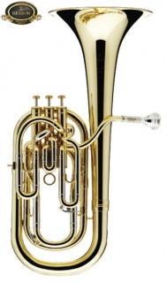 Besson Sovereign BE955 Baritone Horn