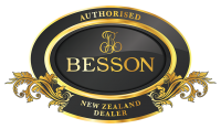 Besson Sovereign BE994 BBb Bass
