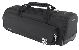 Soundwear Performer Cornet Gig Bag