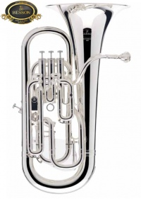 Besson Sovereign BE967T Euphonium