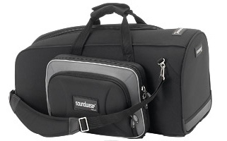 Soundwear Performer Flugel Gig Bag