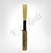 KGE Oboe Professional Oboe Reed