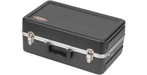 SKB Cornet Hard Case