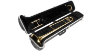 SKB Trombone Hard Case
