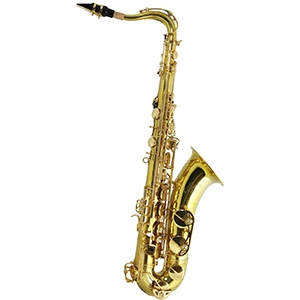 Trevor James Classic Tenor Sax