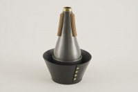 Soulo Trumpet Adjustable Cup Mute