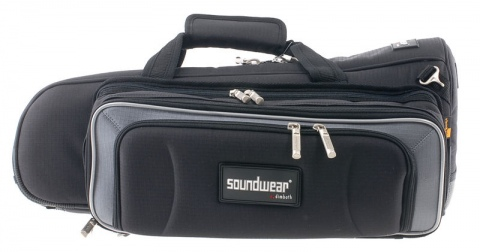 Soundwear Performer Trumpet Gig Bag