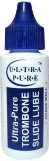 UltraPure Trombone Slide Lube