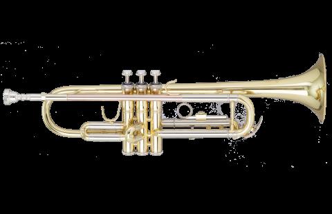 trumpet products. Black Bedroom Furniture Sets. Home Design Ideas
